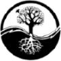 Школы состояний и развития «Дао Перемен»