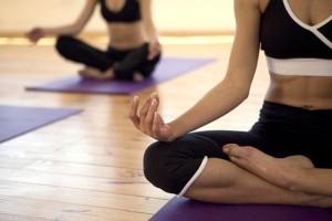 yoga-class-dlya-novichkov