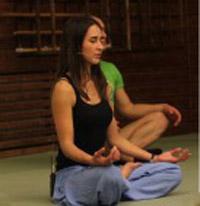 yoga-marafon-news