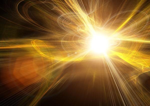 Деви Сатва Йога и энергочистки маслами курс занятий буднего дня