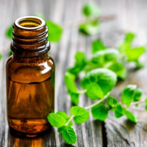 article_thumb_002