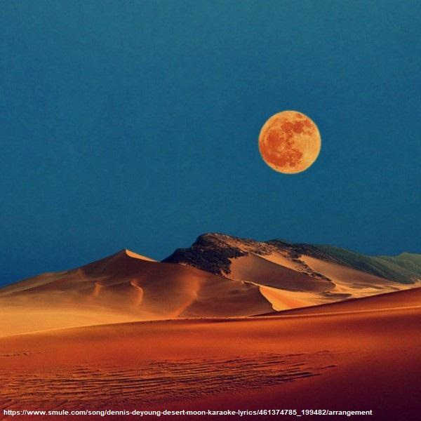 desert-moon-600x600