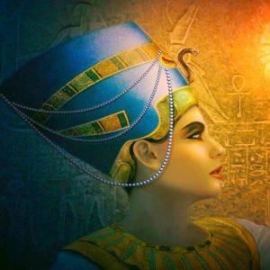 secret-of-nefertiti_1024x1024