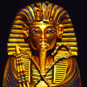 tutankhamun_1024x1024