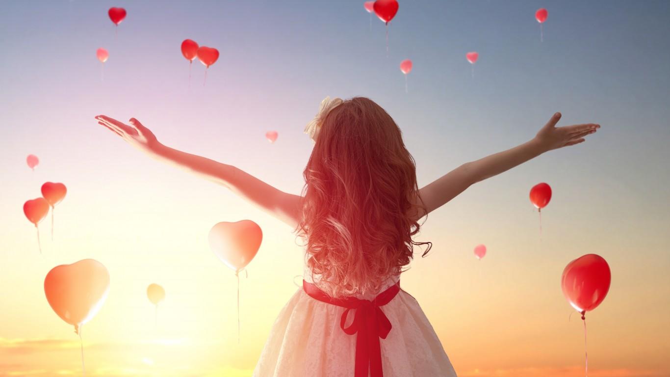 love-heart-romantic-balloon-5388