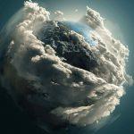 Земля Планета